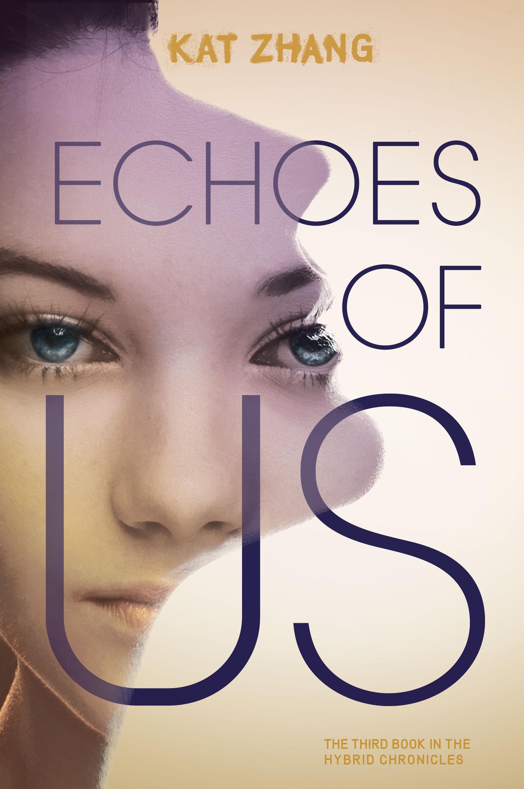 EchoesOfUS_HC_Cover 2.11.14